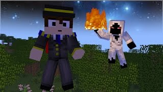 ♫Something Just Like This - Minecraft Music Video (Minecraft Animation)