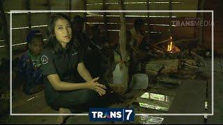 INDONESIAKU - BERTAHAN DI PEDALAMAN TOMOR ASMAT (20/12/16) 3-3