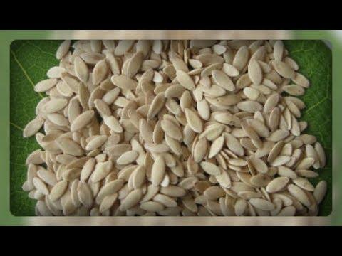 Как получить свои семена огурцов???