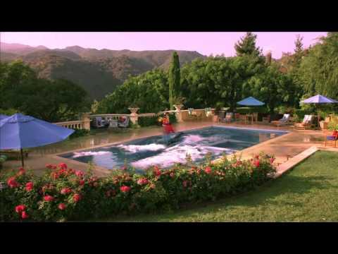 Jack and Jill trailer subtitulado español