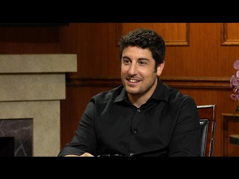 If You Only Knew: Jason Biggs | Larry King Now | Ora.TV