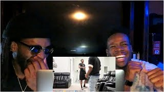 Baixar WEARING YOUR CLOTHES PRANK ON AR'MON AND TREY!!! *REACTION*
