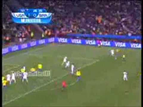 confederations cup 2009 top ten goals
