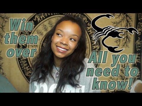 SCORPIO: Everything You Need to Know! | ZODIAC TALK