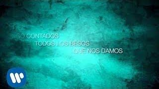 Play Dónde está el amor (feat. Jesse & Joy)