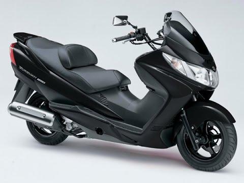 Япония скутер / мотороллер на нашем автосайте это множество объявлений продажи японии скутера / мотороллера. На auto. Ria. Com можно посмотреть предложения купить япония скутер / мотороллер или продам японский скутер / мотороллер, и сравнить их от разных стран.