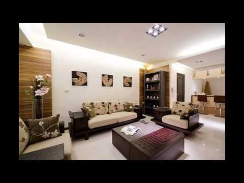 Salman Khan New House interior design 4 - YouTube