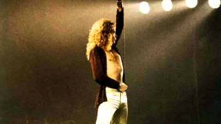 16. Achilles Last Stand - Led Zeppelin live at San Diego (6/19/1977)