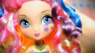 видео Кукла La Dee Da – купить |