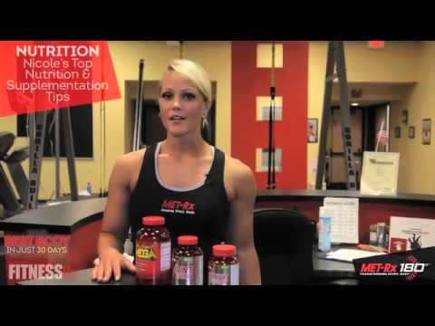 your-best-body-workout---nicole's-top-nutrition,-diet,-&-supplement-tips!