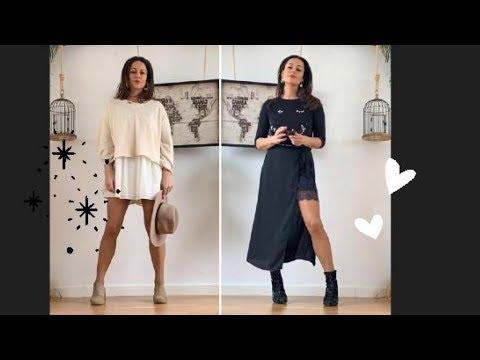 total-looks-blanco-y-negro