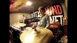 Dirty Sound Magnet - Jam Medley (...back in 2012)