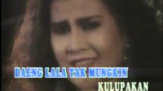 Video Elvy Sukaesih - Sumpah Benang Emas [OFFICIAL] download MP3, 3GP, MP4, WEBM, AVI, FLV Januari 2019