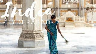 india train vlog