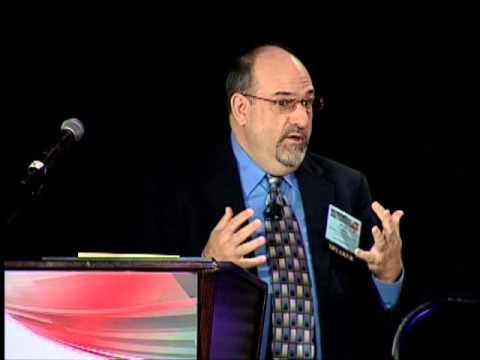 Rick Roberts PDA FDA Presentation 2013