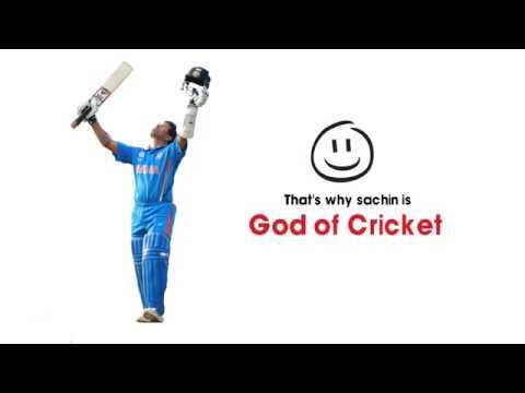 Sachin a billion dreams Full Movie in...