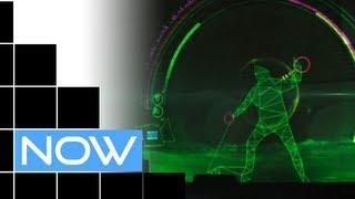 Sims 3 Supernatural & Future Music - NOW