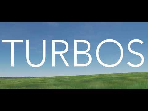 Virtual Pc 7 Team - Turbos