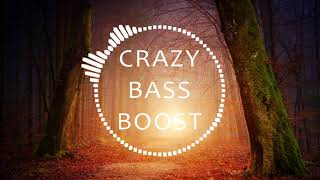 The Chainsmokers - You Owe Me (Wild Cards Remix) [BASS BOOSTED] [HQ]