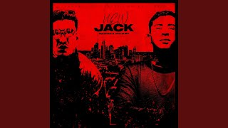 New jack (feat. Ufo361)