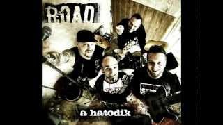 2015-03-04-road-a-hatodik