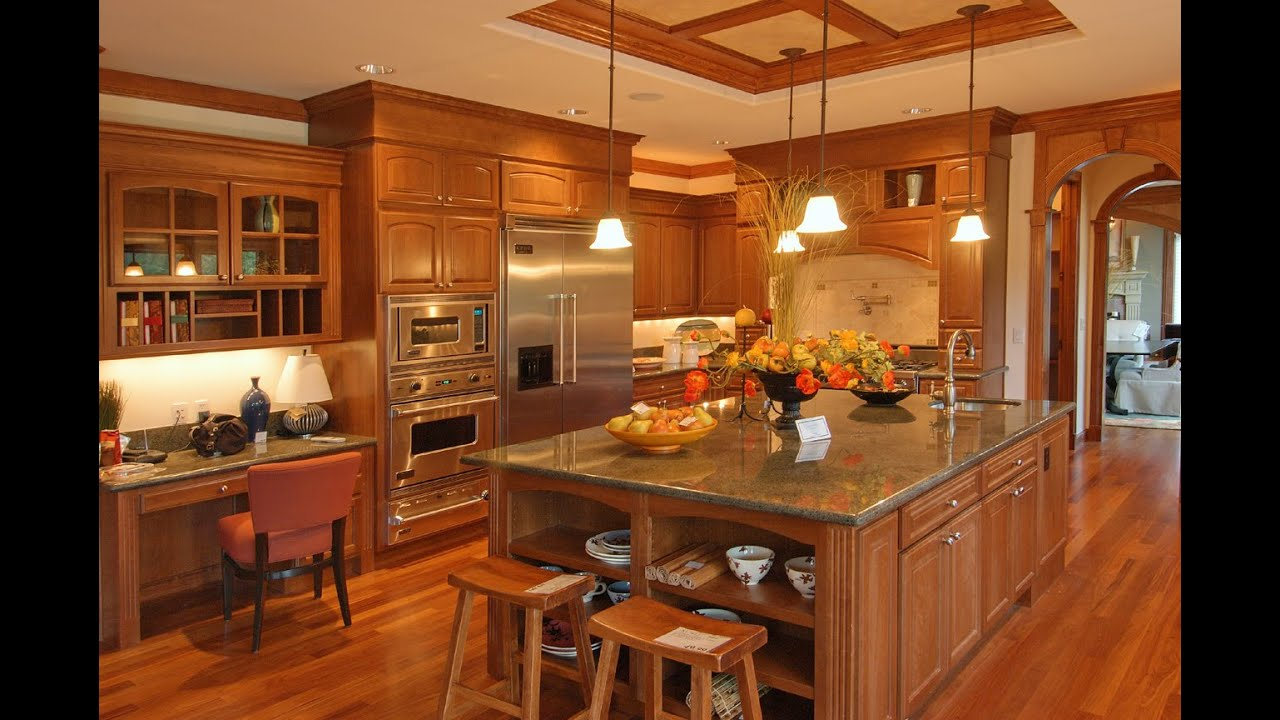 High Quality 20 20 Kitchen Design