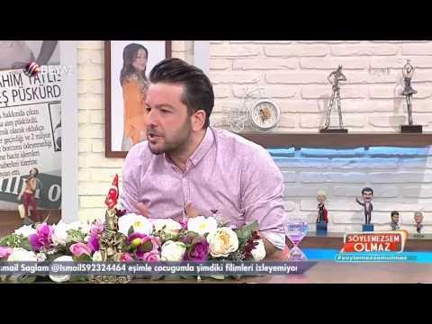 Şahan Gökbakar, Cem Yılmaz'ı ezdi geçti; 6 Haftada 81 Milyon TL