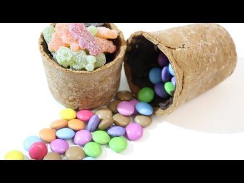 mug-sable-chocolate-aux-smarties-(cuisinerapide)
