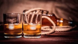 Exploring the distinct flavours of Bourbon Whiskey   The world of whisky