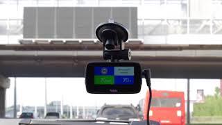 видео Обзор Fujida KARMA S