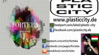 Forteba - It