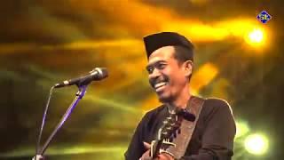 Iksan Skuter - Shankara - Pameran Fakta Wujud Karya 2019