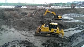 видео Содержание Геодезических работ в строительстве