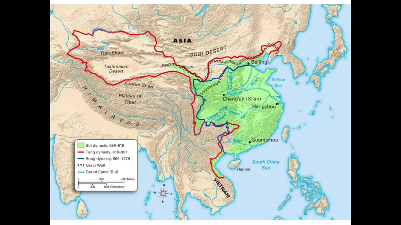 tang song dynasty Free essay: november 23, 2009 grey global semestered the achievements of the tang and song dynasty today we can look around ourselves and see thousands of.