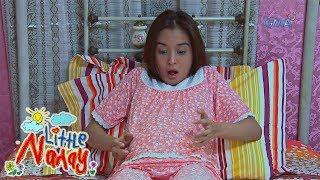 Little Nanay: Full Episode 10