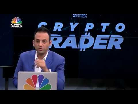 The Big Crypto Crash! Is it over or will it get worse?