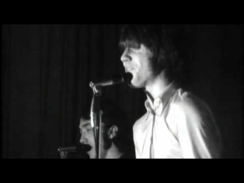 Easybeats - Music Goes Round My Head