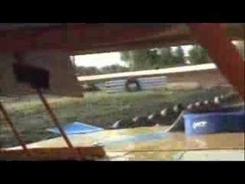 F-Chad-Car_POV-Qualifying