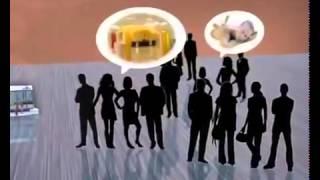 видео Виды стратегий развития для малого бизнеса.