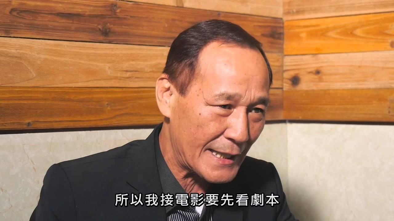 【好封面】陳惠敏 -RoadShow 路訊網 - YouTube
