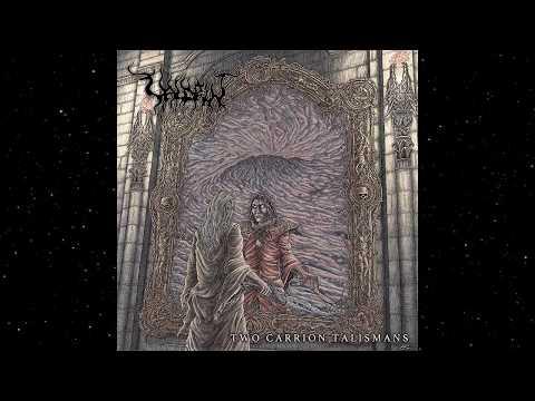 Valdrin - Two Carrion Talismans (Full Album)