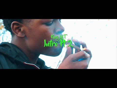 king-lil-t---intro-pt-2-(official-video)|-shot-by🎥:-@youngwill2