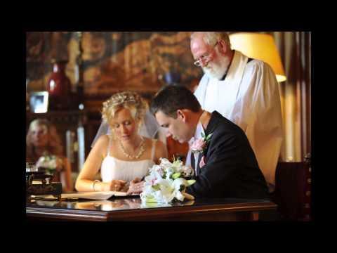 Weddings at Eastnor Castle