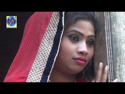 रेलिया बैरन पिया को लिए जाय # Reliya bairan Piya ko liye Jaye # JP MUSIC WORLD
