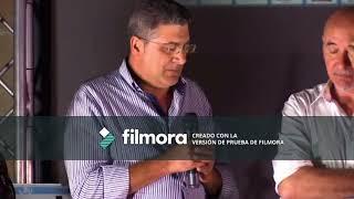 Premio Gabriella Fanuli - Festa La Voce di Manduria 2018