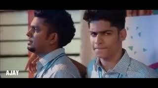 Oru adar love song whatsapp status ❤