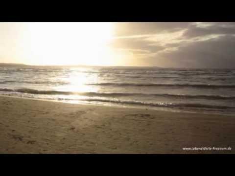 Heilmeditation #6 - MACHTZENTRUM SOLARPLEXUS ~ [Deutsch] Ute Anjuna Kehrle