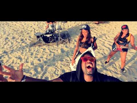 "JBEATZ ""Oh My God"" official Music Video!"