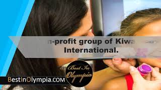 Group of Kiwanis International in Olympia | Best In Olympia | Olympia WA