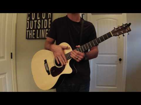 Say The Word Chords By Hillsong United Worship Chords